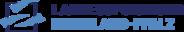 Logo LSB Rheinland Pfalz